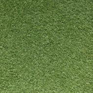 Ковролін Karpatia зелений 4 м