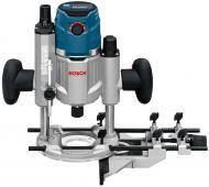 Фрезер Bosch Professional GOF 1600 CE 0601624020