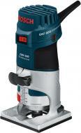 Фрезер Bosch Professional GKF 600 060160A100