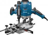 Фрезер Bosch Professional GOF 1250 CE 0601626000