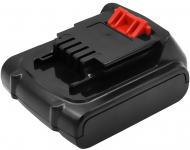 Батарея акумуляторна PowerPlant BL1514 TB920655