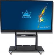 Інтерактивна смарт-панель Huion Kamvas HUB 65 GT650