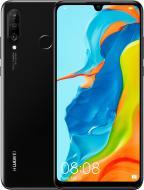Смартфон Huawei P30 lite 4/128GB midnight black