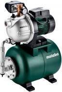Насосна станція Metabo HWW3500/25G