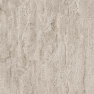 Плитка INTER GRES Atrium сіра темна 60х60 /186 072