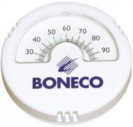 Гігрометр BONECO 7057