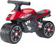Біговел Falk Moto Case Ih Baby червоний 421
