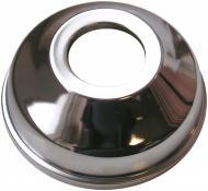 Накладка декоративна 30 мм чашка