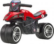 Біговел Falk Moto Racing Team червоний 500