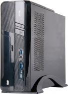 Комп'ютер персональний Artline Business B43 (B43v02)