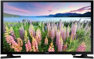 Телевізор Samsung UE32J5200AKXUA