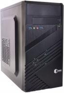 Комп'ютер персональний Artline Business B45 (B45v01)