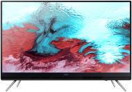 Телевізор Samsung UE32K5100AUXUA