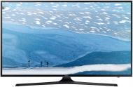 Телевізор Samsung UE43KU6400UXUA
