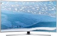 Телевізор Samsung UE43KU6500UXUA