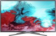 Телевізор Samsung UE49K5500AUXUA