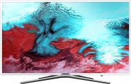 Телевізор Samsung UE49K5510AUXUA