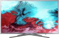 Телевізор Samsung UE49K5550AUXUA