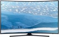 Телевізор Samsung UE49KU6300UXUA