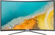Телевізор Samsung UE55K6500AUXUA