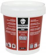 Лак для каменю Grover GV 451 Eskaro мокрий ефект 0,75 л безбарвний