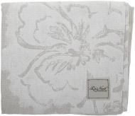 Ранер Версаль срібло 40x140 см різнокольоровий La Nuit