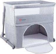 Манеж-ліжко Lionelo Toon 2 в 1 LO.TO01