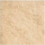 Плитка Zeus Ceramica Light gold 81 CP8118181P 45x45
