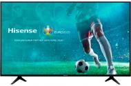 Телевізор Hisense 50A6130UW