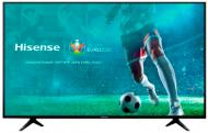 Телевізор Hisense 58A6100UW