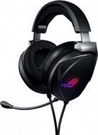 Навушники Asus ROG Theta 7.1 black (90YH01W7-B2UA00)