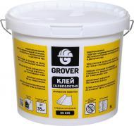 Клей для склополотна Eskaro Grover GG 505 5 л