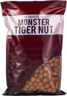Бойли Dynamite Baits Monster Tiger Nut Shelf Life 1000 г тигровий горіх DY226