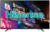 Телевізор Hisense 40N2179PW