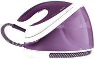 Парогенератор Philips GC7051/30 PerfectCare Compact