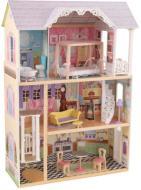 Будиночок для ляльок Kidkraft Bella Kaylee 65869