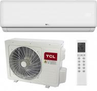 Кондиционер TCL TAC-09CHSD/XAB1I Inverter R32 WI-FI Ready