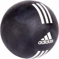 Медбол Adidas d21.6 ADBL-12221