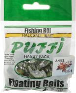 Тісто повітряне Fishing Roi Cukk Handy Pack 5 г аніс midi