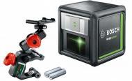 Рівень лазерний Bosch Professional ММ2 0603663C00