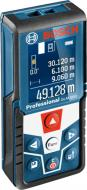 Далекомір лазерний Bosch Professional GLM 500 0601072H00