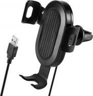 Зарядний пристрій Acme CH304 Wireless Car charger