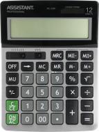 Калькулятор AC-2381 Assistant