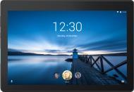 Планшет Lenovo TAB E10 WiFi 2/ 16GB 10.1