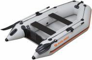 Човен KOLIBRI KM-260.01.02 без пайола