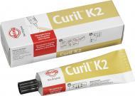 Герметик ELRING Curil K2 60мл 532.217