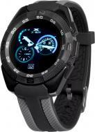 Смарт-часы Gelius PRO GP-L3 black / grey URBAN WAVE