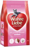 Корм MERA Wahre Liebe Sensible 400 г