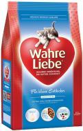 Корм MERA Wahre Liebe Kitten 400 г