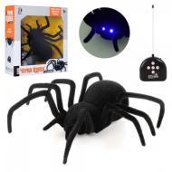 Радиоуправляемая игрушка Паук Limo Toy 779 Black (LI10234)